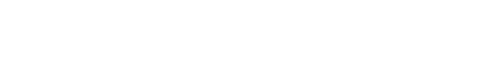 Penney and Associates Logo